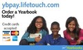 Order a Yearbook Today!