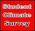 Students to be Asked to Take Climate Survey