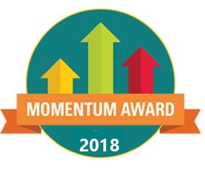 "Groveport Madison Earns State ""Momentum Award"""