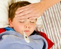 How to Avoid the Flu and Minimize Spreading the Virus to Others