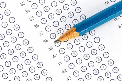 ACT Testing for Juniors is Slated for Feb. 20