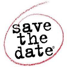 Sedalia International Arts and Literacy Night is May 16, 2019!