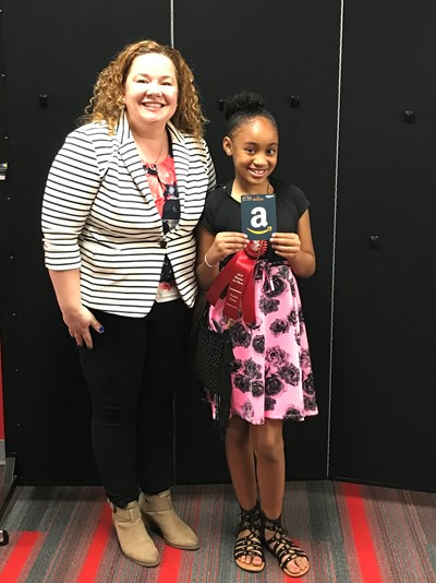 Art Recognition for Aliyah!
