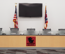 Board Meetings Move to Wednesdays Beginning July 14