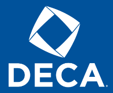 Congratulation so the 2021-2022 Groveport Madison DECA Officers