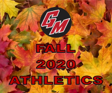 Fall Athletics to Resume with Spectator Limitations