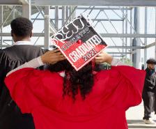 Graduation Photos Now Available