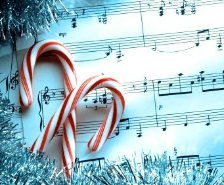 Holiday Choir Concerts Scheduled for Tues., Dec. 17