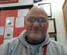 12/4 News from the Principal