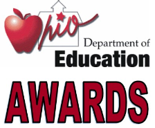 Two GM Schools Earn State Awards