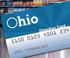 State Electronic Benefit Cards Available