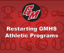 Protocols for Restarting Athletic Activities