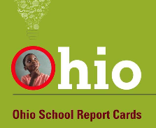 District Continues to see Steady Improvement on the State Report Card