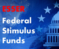 How GM Schools is Using ESSER Federal Stimulus Funds