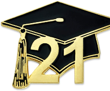 Cap & Gown Order Information Released