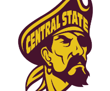 """Central State University Presents """"A Night with CSU"""""""