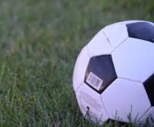 Fall 2020 Sports Update