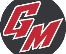 GMHS 2020-2021 Program of Studies Approved