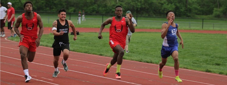cruiser athletics