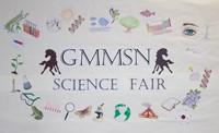 Science Fair 2017