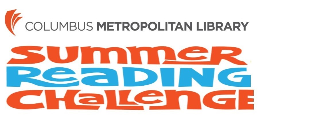CML Summer Reading Challenge