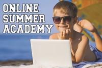 Online Summer Academy