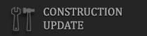 http://www.gocruisers.org/ConstructionUpdate.aspx