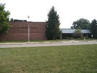 Glendening Elementary School