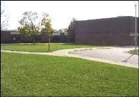 Dunloe Elementary School