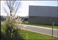 Asbury Elementary School