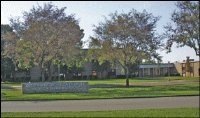 Groveport Madison High School