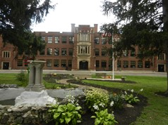 Groveport Elementary School