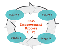 OIP Process
