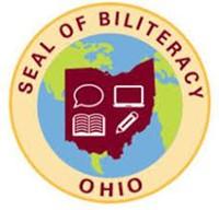 Ohio Seal of Biliteracy