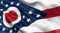 Ohio Veterans' Diploma Program