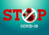 stop COVID image