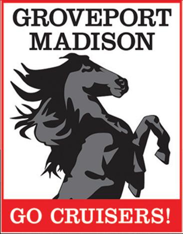 Groveport Madison School Calendar 2021 Images